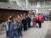 BOL children ready for school