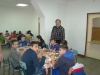 Children from BOL Orphanage