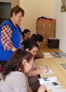 poze educatori grupe (3)