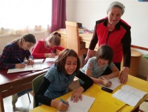 poze educatori grupe