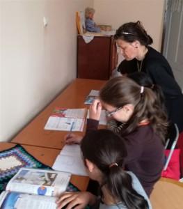poze educatori grupe (8)