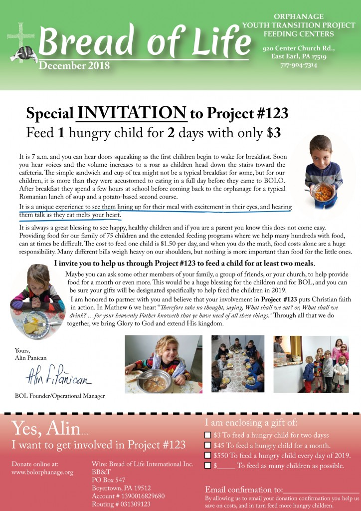 Feed-A-hungry-Child (4)